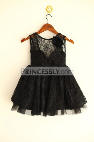 princessly-com-k1000032-ivory-black-lace-tull-flower-girl-dress-with-v-open-back-31