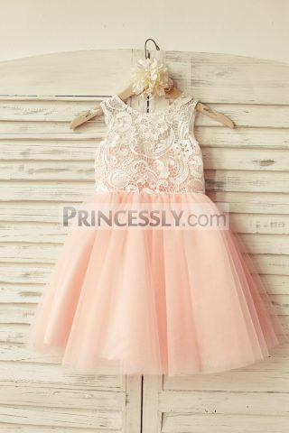 princessly-com-k1000104-ivory-lace-blush-pink-tulle-flower-girl-dress-31