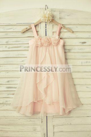 princessly-com-k1000123-boho-beach-blush-pink-thin-straps-chiffon-flower-girl-dress-31