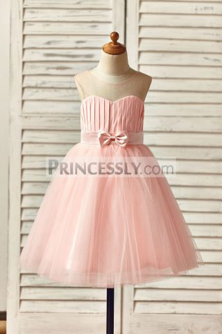 princessly-com-k1000156-sweetheart-sheer-neck-pink-chiffon-tulle-flower-girl-dress-31