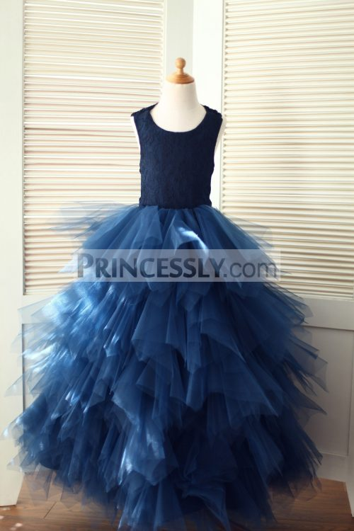 princessly-com-k1003201-backless-navy-blue-lace-ruffle-tulle-skirt-flower-girl-dress-31