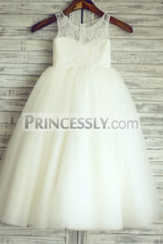 princessly-com-k1003204-ivory-lace-tulle-tutu-ball-gown-princess-flower-girl-dress-31