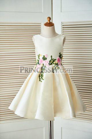 princessly-com-k1003305-champagne-satin-v-back-wedding-flower-girl-dress-with-embroidery-lace-31