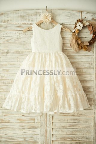 princessly-com-k1003359-ivory-lace-champagne-tulle-wedding-flower-girl-dress-31
