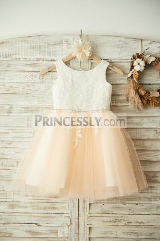 princessly-com-k1003378-ivory-lace-champagne-tulle-wedding-flower-girl-dress-with-beaded-sash-31