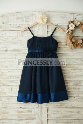 princessly-com-k1003382-spaghetti-straps-navy-blue-satin-chiffon-wedding-flower-girl-dress-31