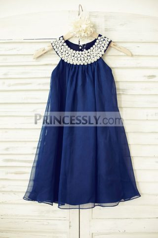 princessly-com-k1000211-boho-beach-navy-blue-chiffon-flower-girl-dress-with-pearl-beaded-neck-31