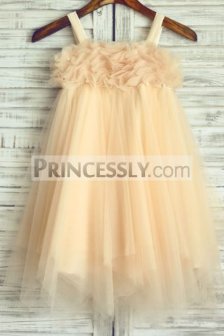 princessly-com-k1003214-boho-beach-thin-straps-champagne-tulle-flower-girl-dress-31