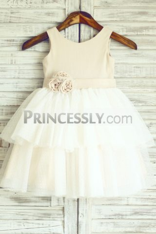 princessly-com-k1003216-vintage-champagne-linen-polk-dot-tulle-cupcake-flower-girl-dress-31