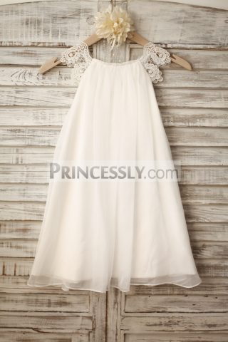 princessly-com-k1003222-lace-cap-sleeves-boho-beach-ivory-chiffon-flower-girl-dress-31