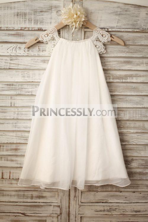 princessly-com-k1003222-lace-cap-sleeves-boho-beach-ivory-chiffon-flower-girl-dress-31