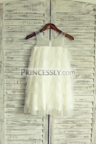 princessly-com-k1003225-sheer-neck-ivory-tulle-cupcake-flower-girl-dress-31