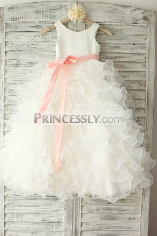 princessly-com-k1003229-ivory-satin-ruffle-organza-skirt-tutu-princess-flower-girl-dress-with-navy-blue-blush-sash-31