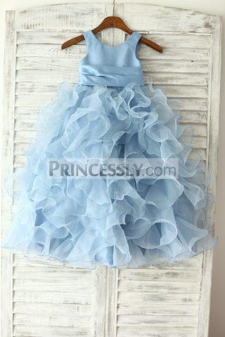princessly-com-k1003230-blue-satin-ruffle-organza-skirt-tutu-princess-flower-girl-dress-with-matching-sash-flower-31
