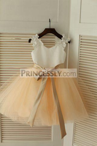 princessly-com-k1003232-v-neck-ivory-satin-peach-champagne-tulle-flower-girl-dress-with-champagne-sash-31