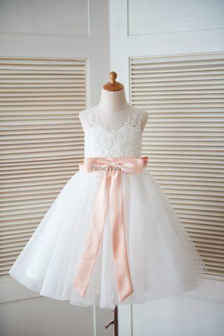 princessly-com-k1003296-ivory-lace-tulle-keyhole-back-wedding-flower-girl-dress-with-blush-pink-bow-31