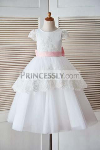 princessly-com-k1003299-cap-sleeves-lace-tulle-satin-wedding-flower-girl-dress-with-blush-pink-bow-31