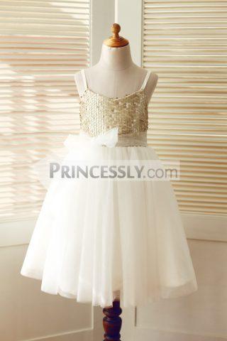 princessly-com-k1003316-thin-straps-champagne-sequin-ivory-tulle-wedding-flower-girl-dress-31