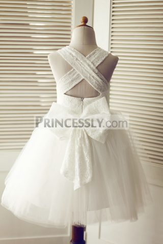 princessly-com-k1003320-backless-ivory-lace-tulle-wedding-flower-girl-dress-with-big-bow-32