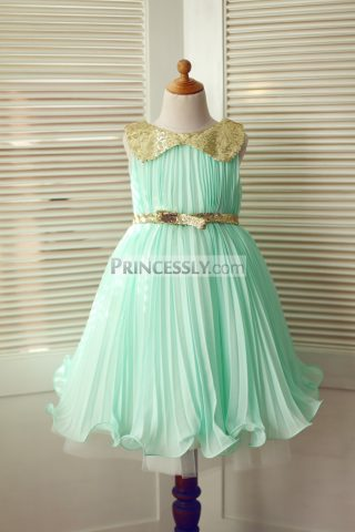 princessly-com-k1003338-mint-chiffon-gold-sequin-peter-pan-collar-wedding-flower-girl-dress-with-sequin-belt-31