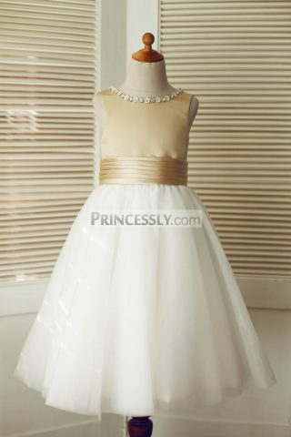 princessly-com-k1003345-champagne-satin-ivory-tulle-wedding-flower-girl-dress-with-beaded-neckline-31
