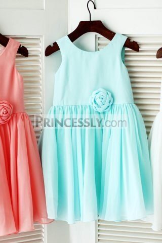 princessly-com-k1003350-coral-mint-blue-ivory-chiffon-wedding-flower-girl-dress-with-flower-31