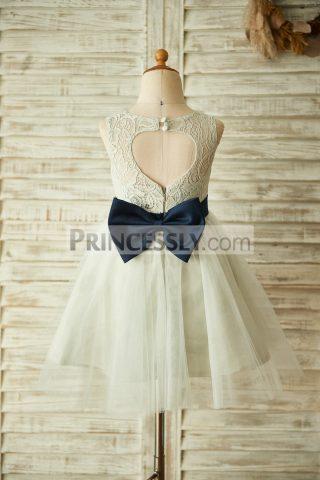 princessly-com-k1003360-keyhole-back-silver-gray-lace-tulle-wedding-flower-girl-dress-with-bow-belt-31