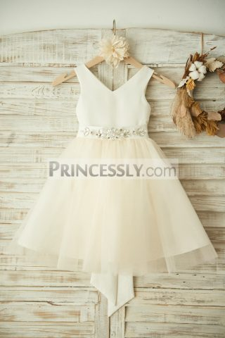 princessly-com-k1003363-v-neck-ivory-satin-champagne-tulle-wedding-flower-girl-dress-with-beaded-belt-31