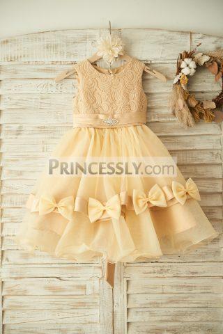 princessly-com-k1003369-champagne-lace-organza-wedding-flower-girl-dress-with-belt-bow-31