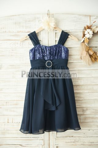 princessly-com-k1003381-boho-beach-navy-blue-sequin-chiffon-wedding-flower-girl-dress-31