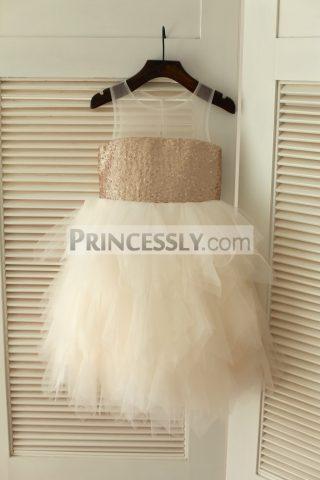 princessly-com-k1003387-champagne-sequin-tulle-ruffle-skirt-wedding-flower-girl-dress-31
