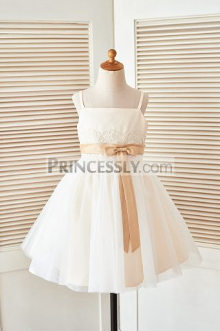 princessly-com-k1003402-spaghetti-starps-champagne-satin-ivory-lace-tulle-wedding-flower-girl-dress-31