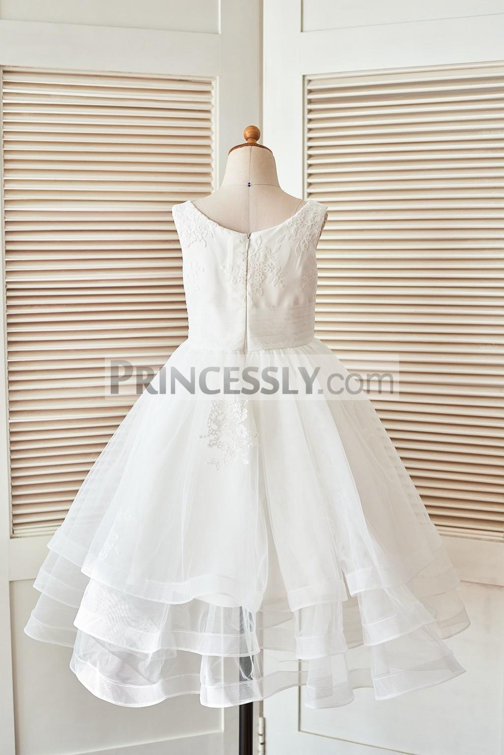 a28abb770 Sareh Nouri Bridal Fall 2018 Esmeralda Long Sleeve Ball Gown Wedding