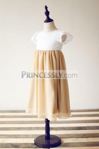princessly-com-k1003212-short-puffy-lace-sleeves-champagne-chiffon-flower-girl-dress-31