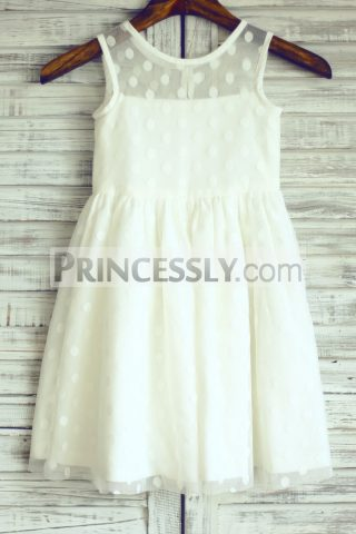 princessly-com-k1003217-sheer-neck-ivory-polk-dot-tulle-flower-girl-dress-31