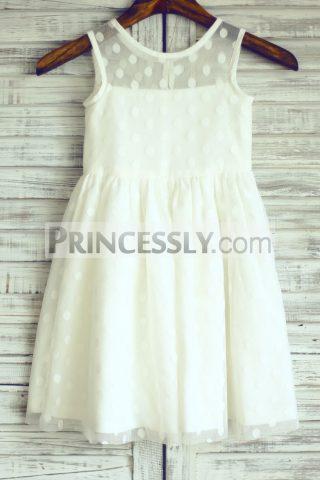 princessly-com-k1003217-sheer-neck-ivory-polk-dot-tulle-flower-girl-dress-31