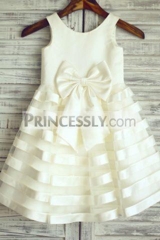 princessly-com-k1003218-ivory-satin-tulle-stripes-flower-girl-dress-with-big-bow-31