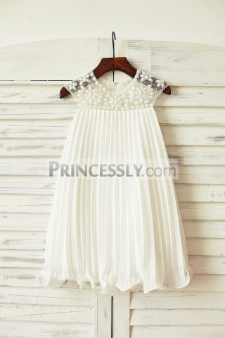 Princessly.com-K1000082-Beaded-Ivory-Chiffon-Flower-Girl-Dress-31