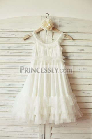 Princessly.com-K1000091-Boho-Beach-Ivory-Chiffon-Tulle-Flower-Girl-Dress-31