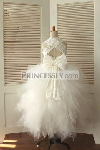 Princessly.com-K1000341-Backless-Ivory-Lace-Ruffle-Tulle-Skirt-Flower-Girl-Dress-with-big-bow-32