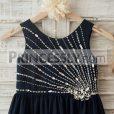 Princessly.com-K1003454-Boho-Beach-Navy-Blue-Chiffon-Beaded-Wedding-Flower-Girl-Dress-33