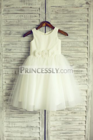 Princessly.com-K1001949-Ivory-Tulle-Flower-Girl-Dress-Baby-Girl-Dress-with-Flower-Sash-31