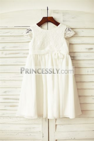 Princessly.com-K1000079-Ivory-Lace-Chiffon-Flower-Girl-Dress-with-Cap-Sleeves-31