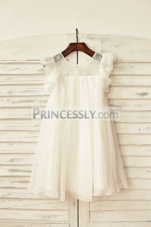 Princessly.com-K1000164-Ivory-Chiffon-Ruffle-Cap-Sleeves-Flower-Girl-Dress-31