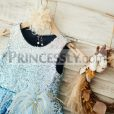 Princessly.com-K1003840-Ombre-Sequin-Navy-Blue-Tulle-Wedding-Flower-Girl-Dress-33