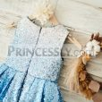 Princessly.com-K1003840-Ombre-Sequin-Navy-Blue-Tulle-Wedding-Flower-Girl-Dress-34