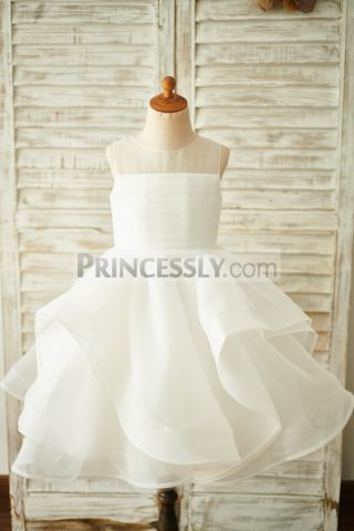 Princessly.com-K1003855-Ivory-Organza-V-Back-Wedding-Flower-Girl-Dress-31