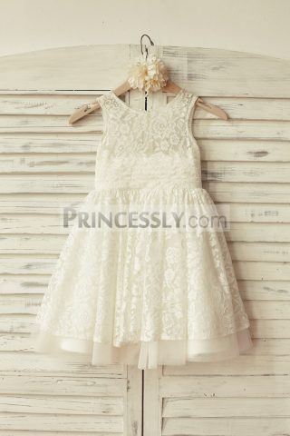 Princessly.com-K1000167-Ivory-Lace-Tulle-Flower-Girl-Dress-31