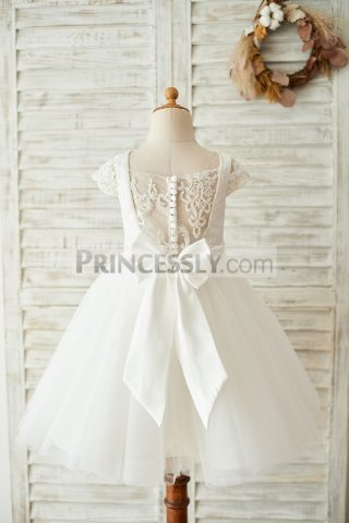 Princessly.com-K1003672-Satin-Tulle-Beaded-Lace-Cap-Sleeves-Sheer-Back-Wedding-Flower-Girl-Dress-with-Bow-31