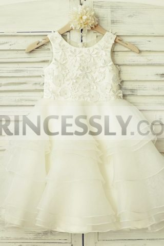 Princessly.com-K1000176-Ivory-Organza-Lace-Applique-Flower-Girl-Dress-31